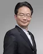 top03陈威如_结果.png