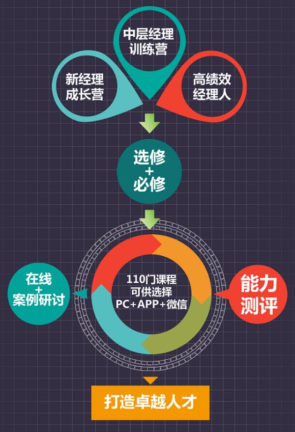 模式截图1.png
