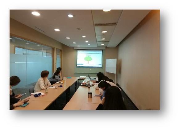 团队会议分享.jpg