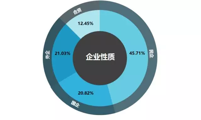 ppt1_结果.png