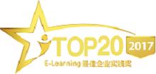 logo220.png
