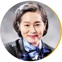 陈少晦教授_结果.png