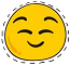 微笑表情_结果-60.png