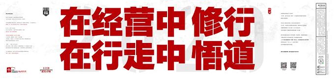 06_结果.png