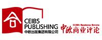 logo_cbr.png