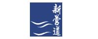 logo_xinyingdao.png